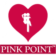 Pink Point
